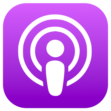Medical Medium Podcast on Spotify